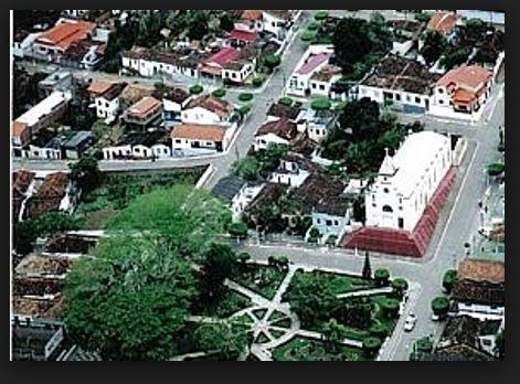 O abalo de 3,16 graus na escala Richter foi sentido em cinco municípios do estadoFoto: Divulgação