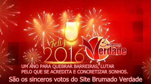 Foto: Brumado Verdade
