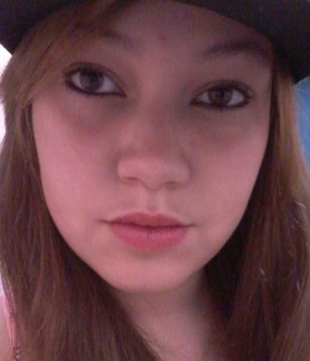 O namorado e um amigo dela foram executados dias antes da morte dela. Polícia suspeita que discussão motivou crimes. Foto: Reprodução Facebook