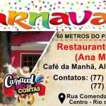 Foto: Montagem/Brumado Verdade