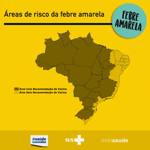 A vítima, um homem de 35 anos, trabalhava em Minas Gerais e morreu no hospital municipal da cidade.  Foto: Divulgação