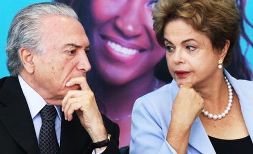 Foto: Lula Marques/AGPT