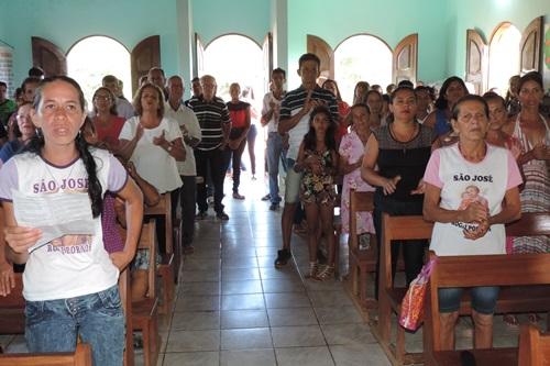 Foto: Nildo Freitas/Brumado Verdade