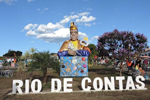 Foto: Nete Freitas/Brumado Verdade