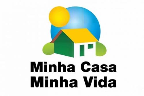 Fotp: Divulgação