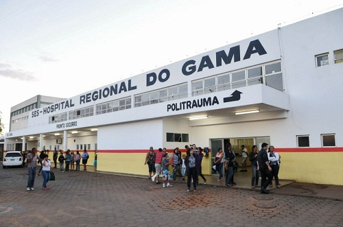 Foto: Carlos Moura/CB/D.A Press. Brasil. Brasília - DF.