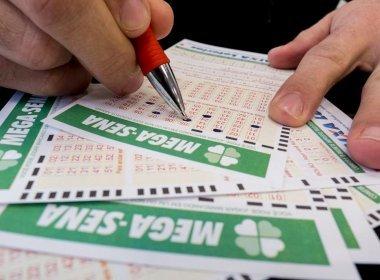 Os sorteios acontecem duas vezes por semana, às quartas-feiras e aos sábados. Foto: Divulgação