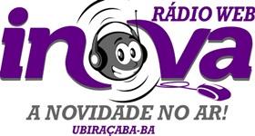 InovaFM