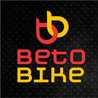 Beto Bike