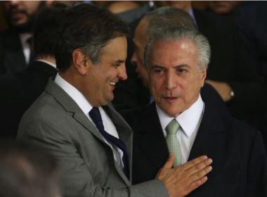 Foto: Marcelo Casal Jr/ Agência Brasil