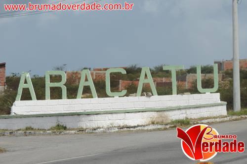 Foto: Nete Freitas/ Brumado Verdade