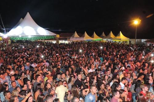 Foto: NeteFreitas/Brumado Verdade