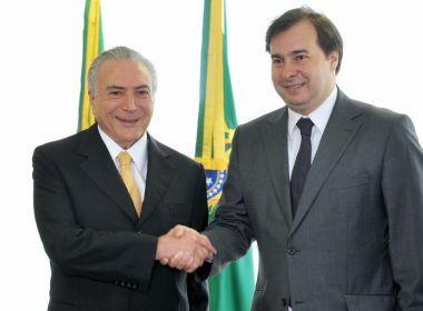Foto: J. Batista / Câmara dos Deputados